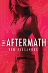 The Aftermath (Aftermath #1)