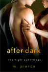 After Dark (Night Owl, #3)