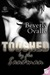 Touched by the Sandman by Beverly Ovalle