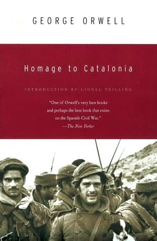 homage to catalonia Homage to catalonia posted on october 01, 2017 by rev stuart campbell we'll be keeping this post updated throughout the day with news as it comes in remember.
