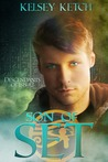 Son of Set (Descendants of Isis #2)