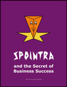 Spointra and the Secret of Business Success by Cristian Mitreanu