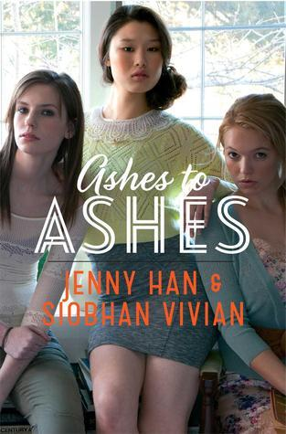 https://www.goodreads.com/book/show/10662433-ashes-to-ashes