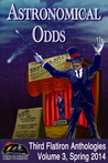 Astronomical Odds