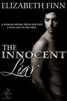 The Innocent Liar