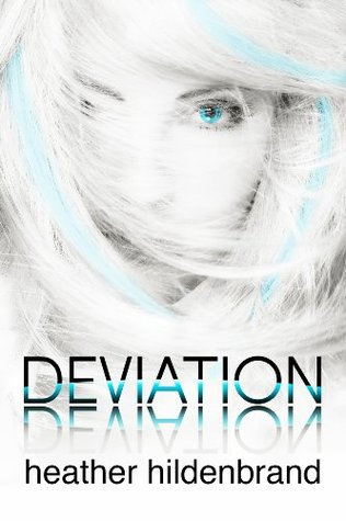 Deviation (Clone Chronicles #2)