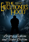 The Executioner's Hood (High Country Mystery Series #4)