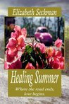 Healing Summer (The Coulter Series)