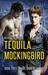 Tequila Mockingbird (Sinners #3) by Rhys Ford