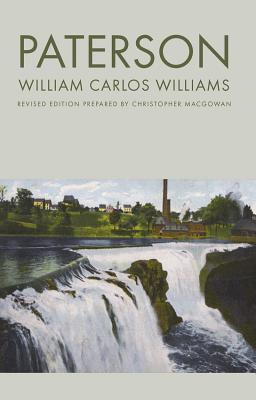 Paterson  by William Carlos Williams />