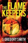 The Flamekeepers