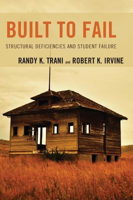 Structural Deficiencies in the School System: How Grade Level, Comprehensive High Schools, and Big Districts Cause Student Failure  by  Robert K Irvine