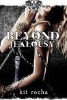 Beyond Jealousy