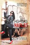 High Class Harlot (Switching Tracks, # 2)