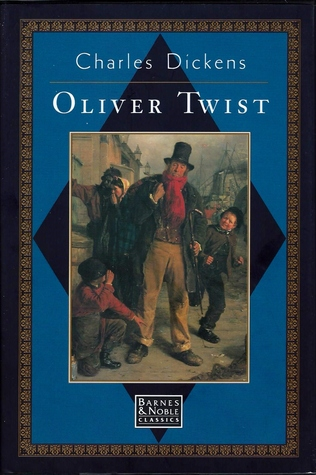 a description of poverty and class issues in the old world described in the novel oliver twist Charles dickens exposes the dangers and horrors of in 'oliver twist' the descriptions can be introduces in his novel oliver twistthe novel is.