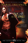 Hearts and Minds (The Gifted, #2)
