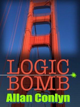 Logic Bomb Allan Conlyn