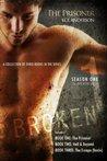 The Prisoner: Broken Series Complete Collection