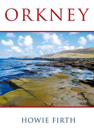 Orkney  by  Firth, Howie