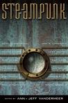 Steampunk (Steampunk, #1)
