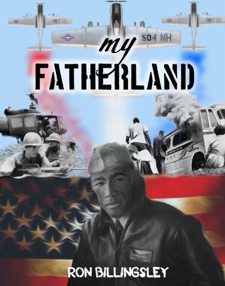 My Fatherland Ron Billingsley