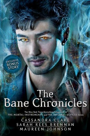 https://www.goodreads.com/book/show/16303287-the-bane-chronicles?from_search=true