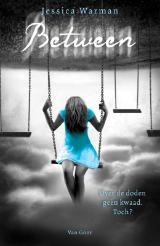 Between – Jessica Warman