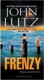 Frenzy (Frank Quinn, #9)