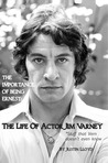 The Importance Of Being Ernest: The Life of Actor Jim Varney