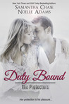 Duty Bound (The Protectors, #1)