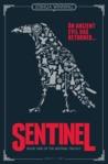 Sentinel (Sentinel Trilogy, #1)