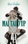 Mai Tai'd Up (Cocktail, #4)
