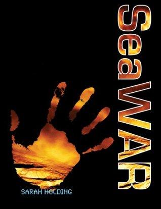 Book 2: SeaWAR