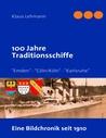 Karlsruhe in der Welt: Eine Bildchronik zu Lande, zu Wasser und in der Luft seit 1715 Klaus Lehmann