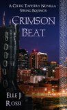 Crimson Beat (Josie Hawk Chronicles, #0.6)