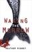 Waking the Merrow by Heather Rigney