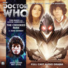 Doctor Who: The Crooked Man (Big Finish Fourth Doctor Adventures 3.03)