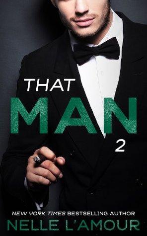 That Man 2 (2014)