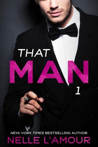 That Man 1 (That Man Trilogy, #1)