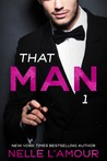 That Man 1 (That Man Trilogy)