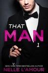That Man 1 (That Man Trilogy)