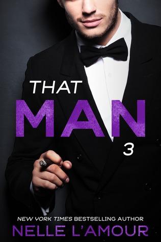 That Man 3