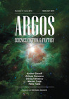 Argos Science Fiction&Fantasy No. 2