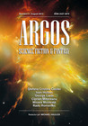 Argos Science Fiction&Fantasy No. 3