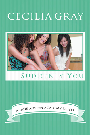 http://clevergirlsread.blogspot.com/2014/07/ya-minute-review-suddenly-you-jane.html