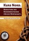 Frische, freche Sprüche für Rekommandeure: Einer geht noch! Steffen Persiel
