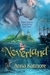 Neverland (Adventures in Ne...