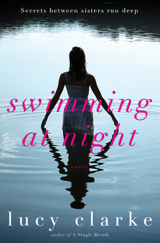https://www.goodreads.com/book/show/21526321-swimming-at-night