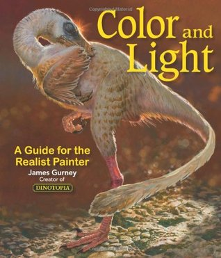 color and light james gurney pdf free