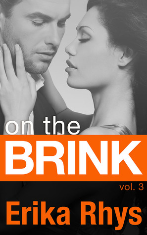 On the Brink (On the Brink, Vol. 3)